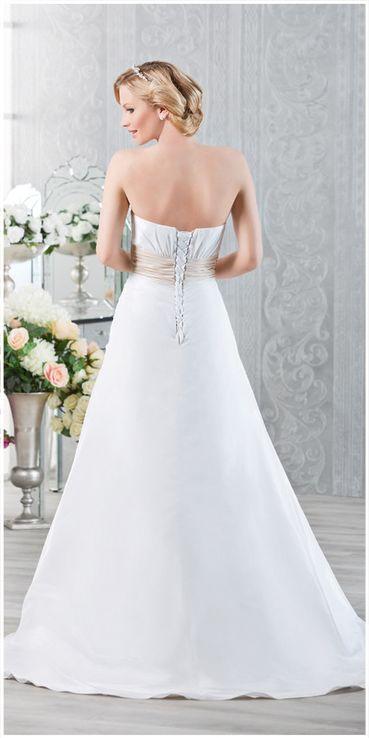 robes traditionnelles l atelier de la mari e mariage On robes de mariée pour mariées non traditionnelles