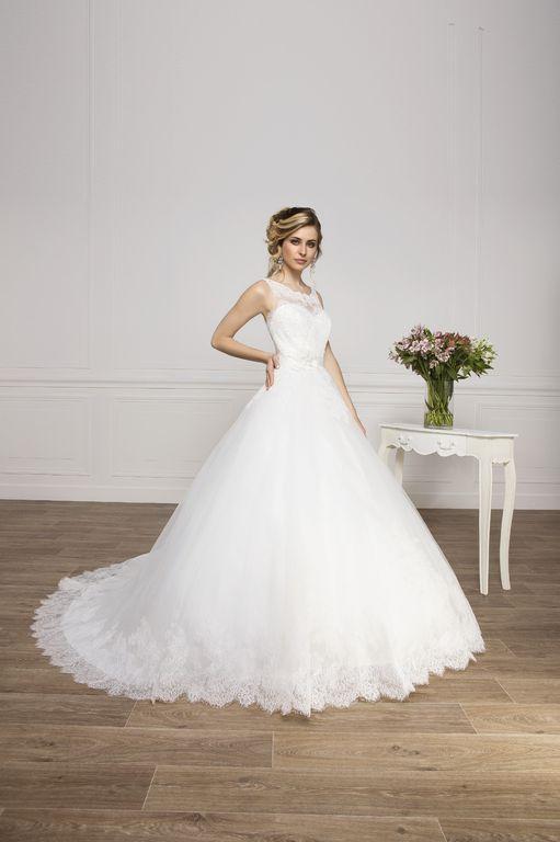 robe de mariage traditionnelle On robes de mariée pour mariées non traditionnelles