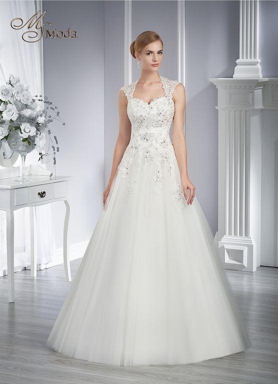 ... de robes de mariée, les robes de cocktail et de cérémonie