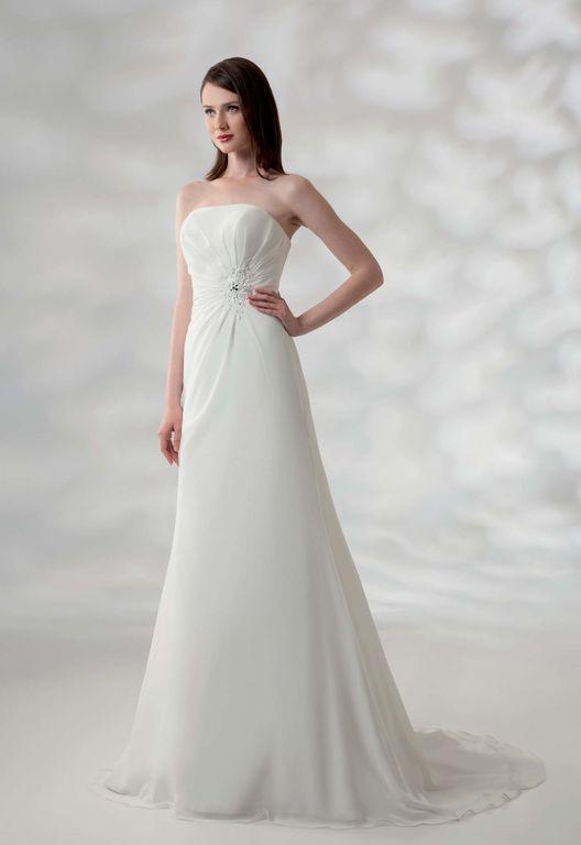 robes traditionnelles l atelier de la mari e mariage