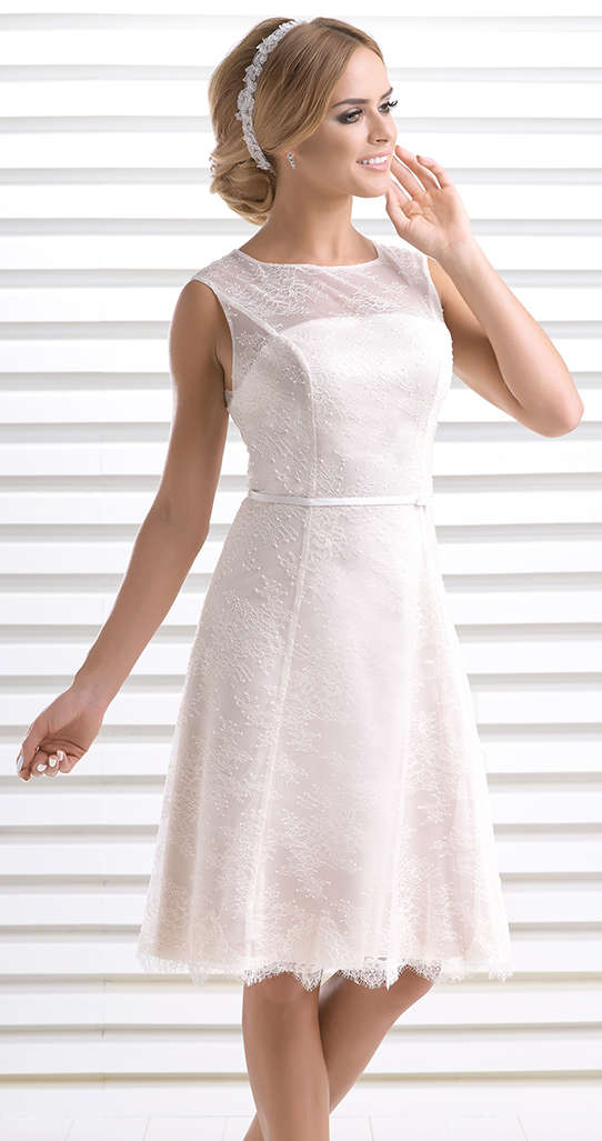 Robes Rétro Bohème L Atelier De La Mariée Mariage