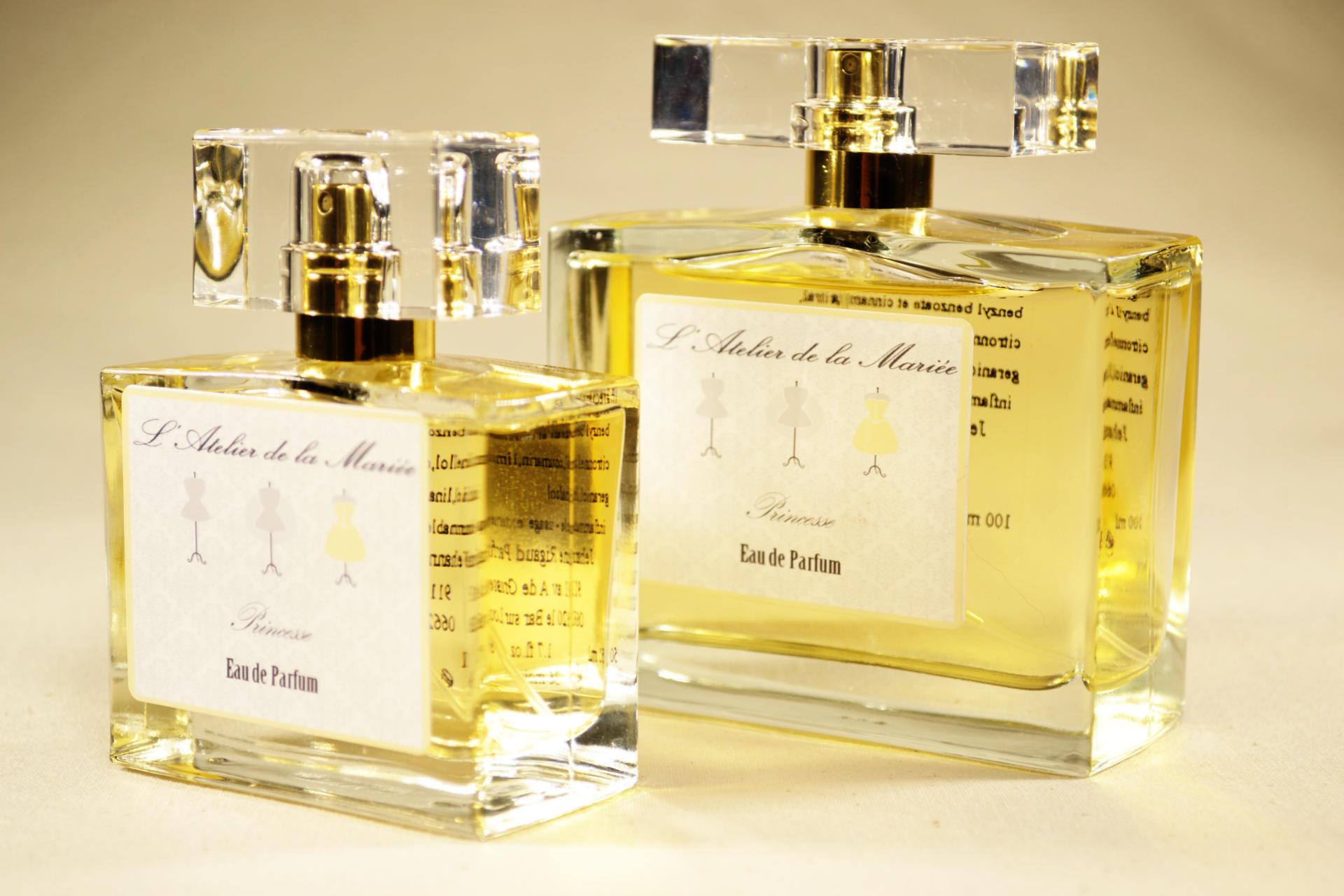 parfums l atelier de la mari e mariage c r monie var. Black Bedroom Furniture Sets. Home Design Ideas