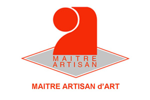 Logo-maitre-artisan-en-metier-dart